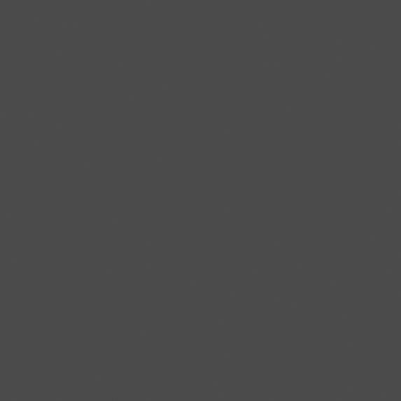 Diamantgrijs MDF Gemelamineerd (U963 ST15   RAL7024)