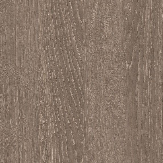 Orleans Bruin Eiken MDF Gemelamineerd (H1379 ST36)