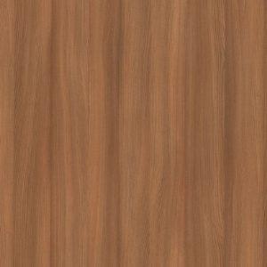 Canadian cedar (R50080 ML | R5879)