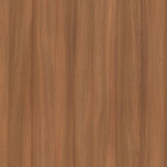Canadian cedar (R50080 ML   R5879)