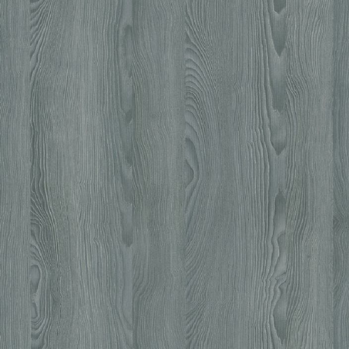 Jacobsen pine blauw (R55057 RU | R5885)