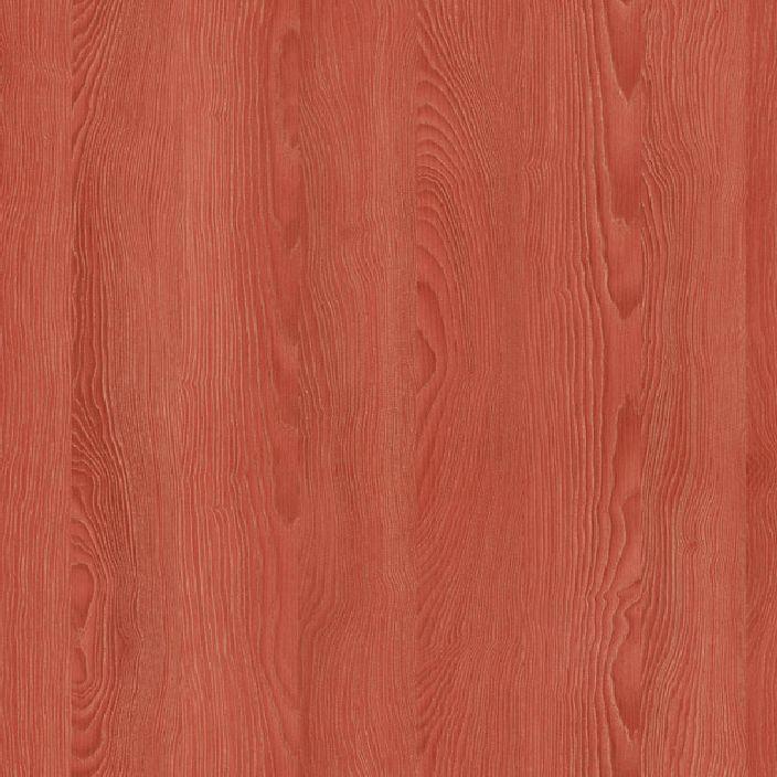 Jacobsen pine rood (R55058 RU | R5886)