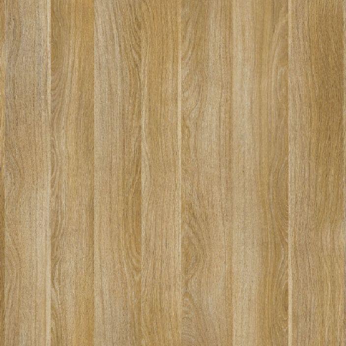 American Oak (R20119 ML | R3101)