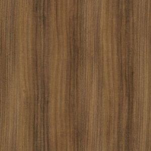 Burundi donker (R50081 NW | R5880)