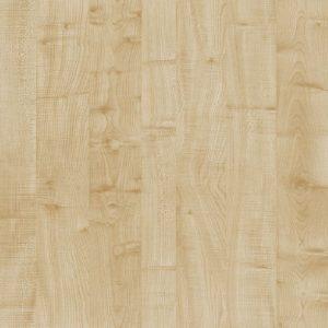 Maple Thansau (R27039 MO | R5703)