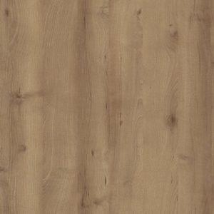Birdie Beech donker (R24031 ML | R5839)