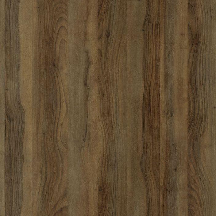 Altamira walnoot donker (R30013 MO | R4825)