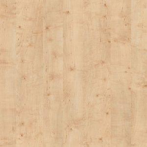 Masuren Birch Sand (R35003 VV | R5822)