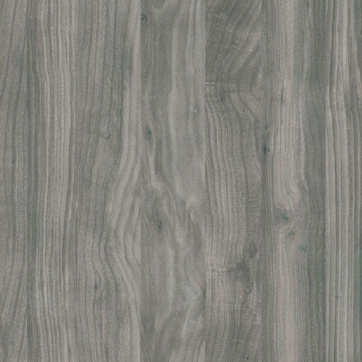 Glamour Wood licht (R48005 RU | R4595 )
