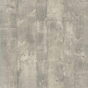 Atrium Grijs (R48010 VV | R5830)