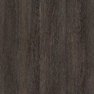 Wenge Sangha Naturel (R50004 RU | R5613)