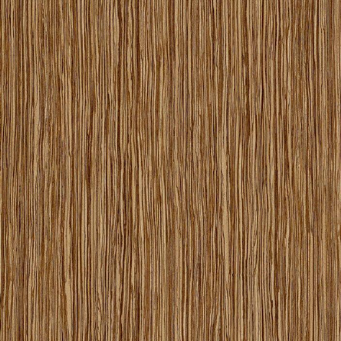 Zebrano (R50016 VV | R5693)
