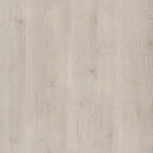 Fano Pine wit (R55006 RU | R4558)