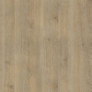 Fano Pine Natuur (R55007 RU | R4559)