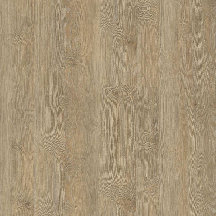 Fano Pine Natuur (R55007 RU   R4559)