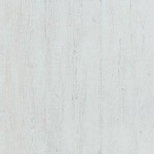 Anderson Pine White (R55011 RU | R4590)