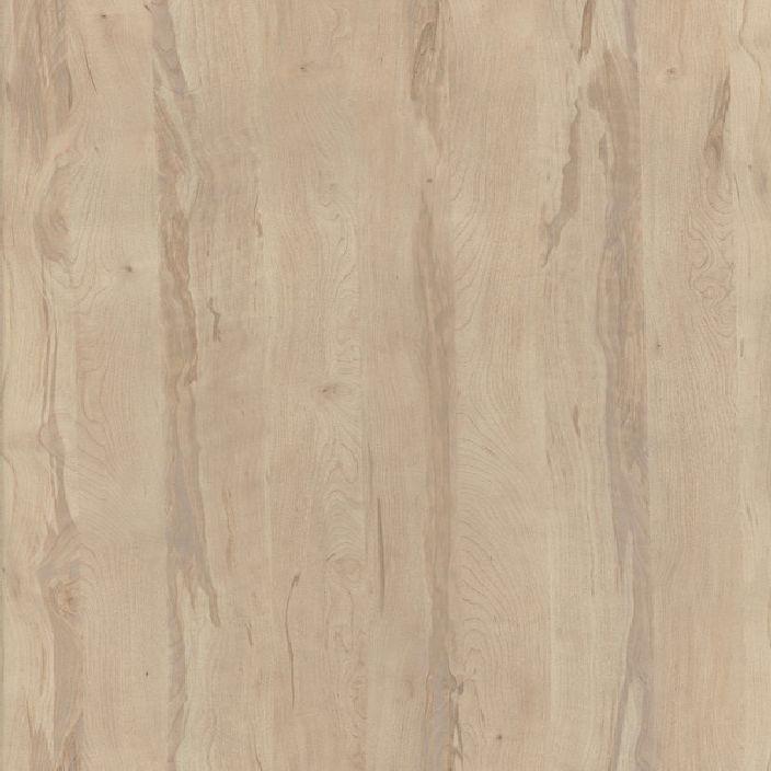 Berken Ojcow (R35013 ML | R3222)