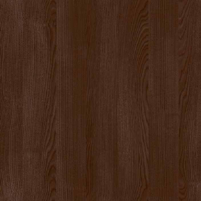 Eiken Piemont Mocca (R20020 MO | R4221)