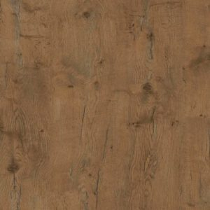 Pale Lancelot Oak (R20027 RU | R4262)