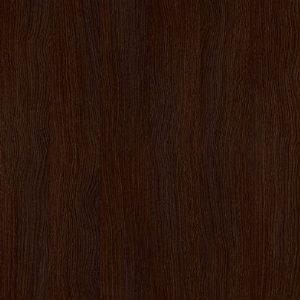 Eiken Donker (R20033 NW | R4272)