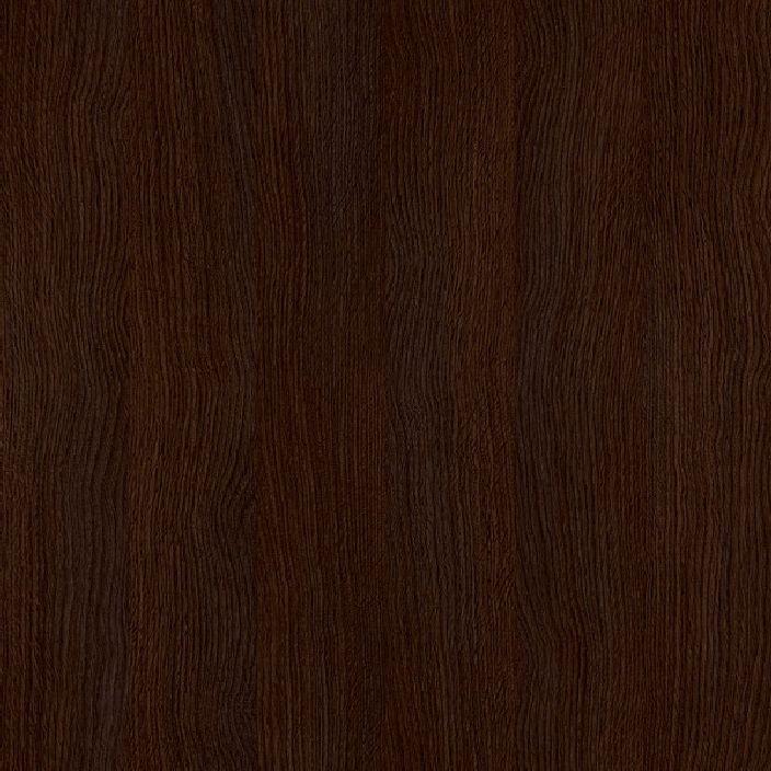 Eiken Donker (R20033 NW   R4272)