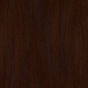 Eiken Donker (R20033 RU | R4272)