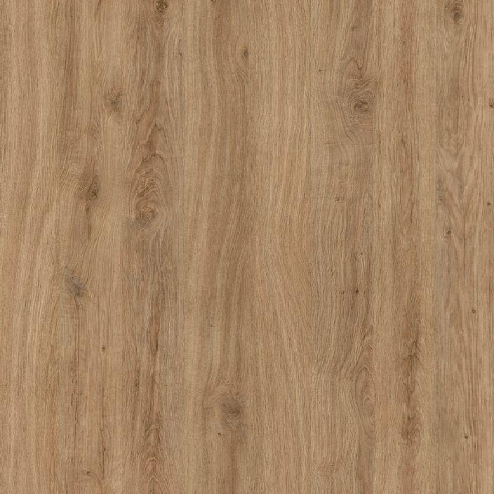 Chalet Oak Naturel (R20038 MO | R4284)