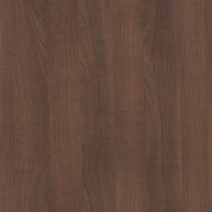 Kersen Style Bruin (R42012 ML | F35/049)