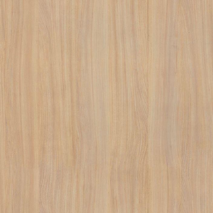 Olm Licht (R37005 ML | F30/003)