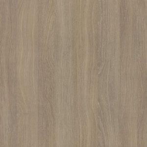 Mountain oak grijs (R20064 MO | R4370)