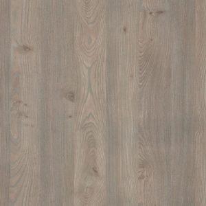 Nelson Oak (R20147 ML | R3266)