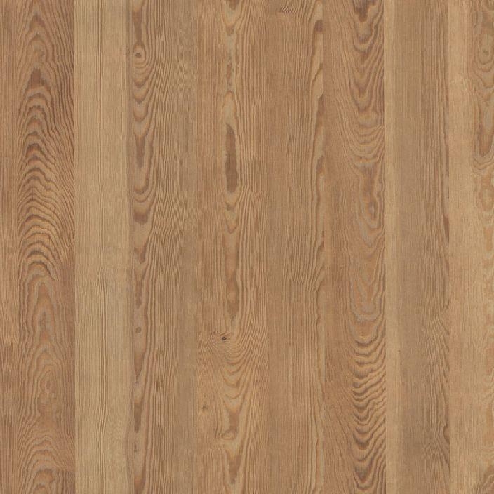 Cottage Pine (R55023 RU | R5856)