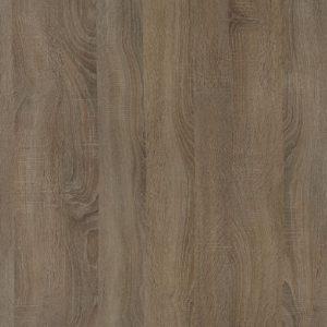 Sonoma eiken truffel (R20031 RU | R4266)