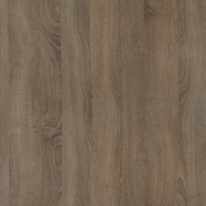 Sonoma eiken truffel (R20031 RU   R4266)