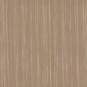 Cosmic Wood Cream (R48015 ML | F22/012)
