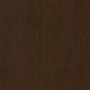 Wenge Classic (R50014 MO | R5690)