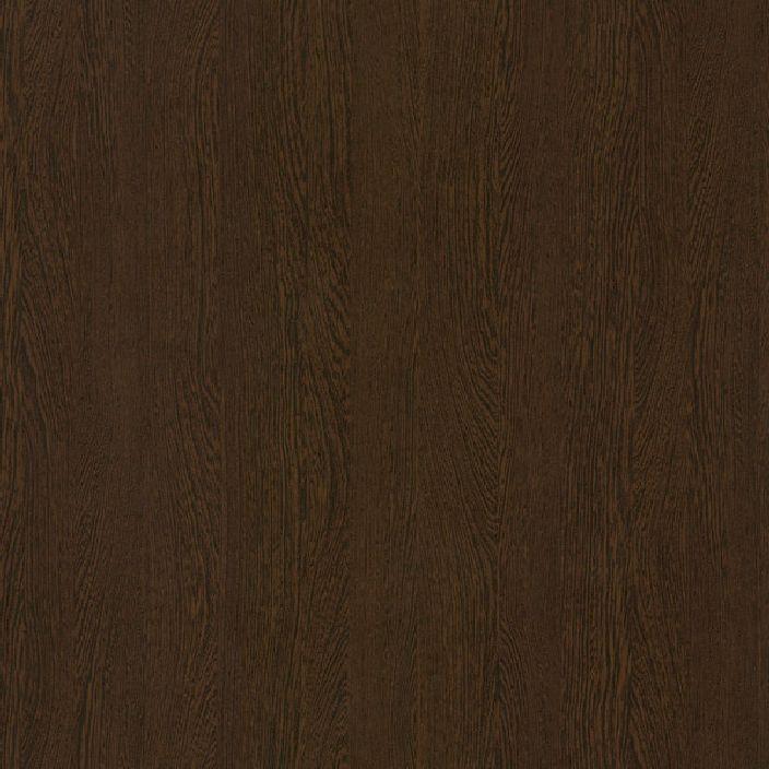 Wenge Classic (R50014 MO   R5690)