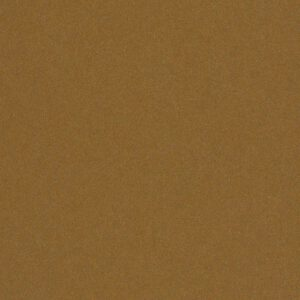 Koper Metallic (F70000 MP | F8563)
