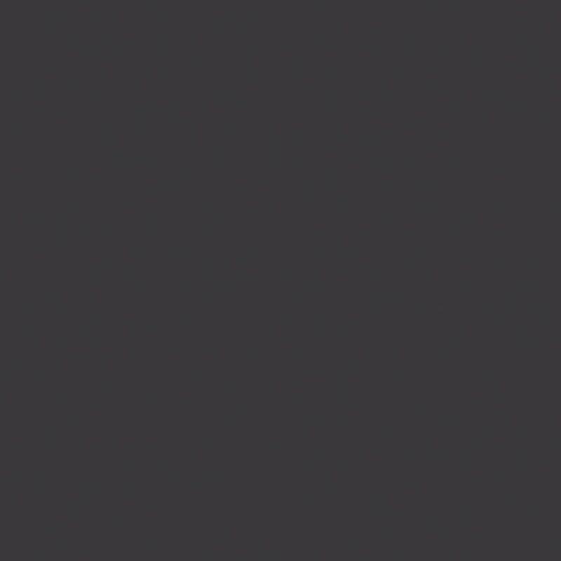 Antraciet metallic (F70014 MP | U506)