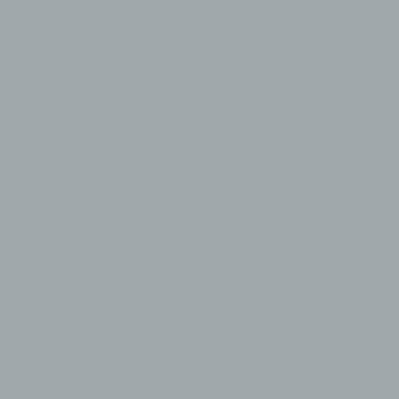 Grijs Metallic (F70015 MP | U508)