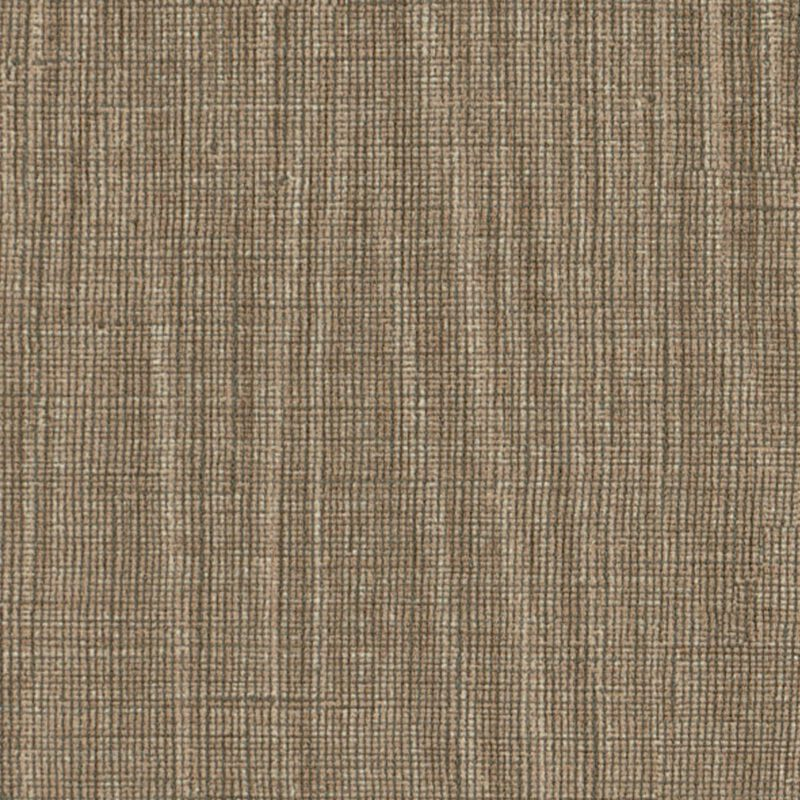 Texwood bruin (F73047 ML | F8702)