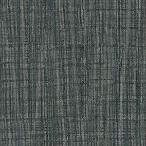 Texwood zwart (F73050 ML | F8711)