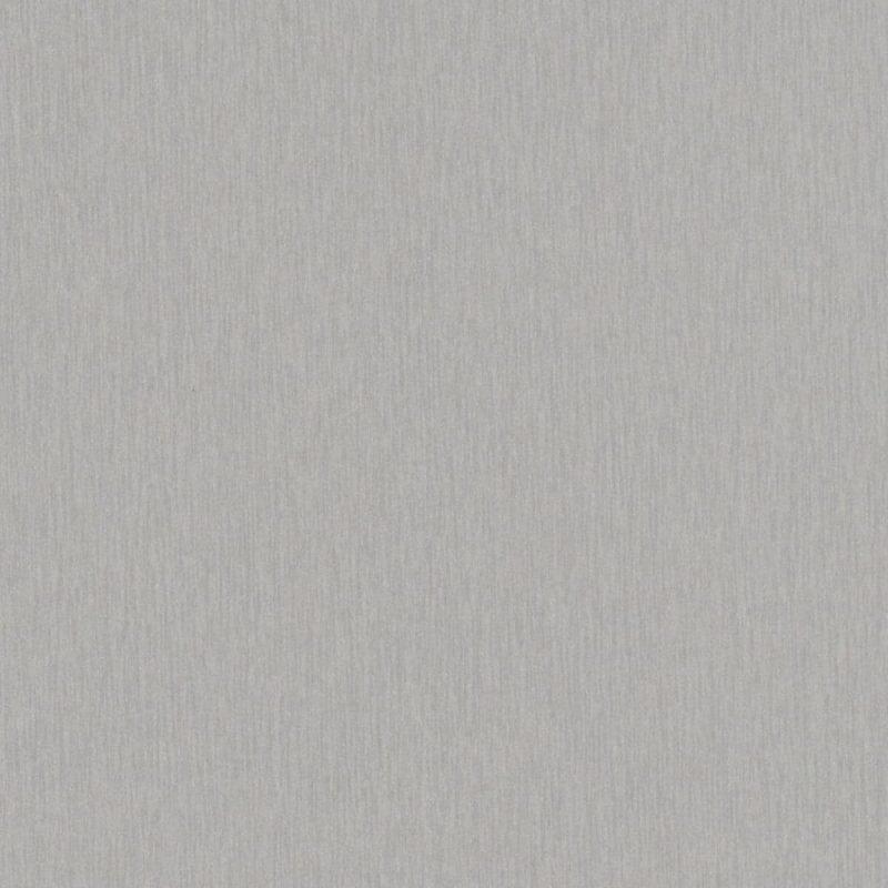 Aluminium Geborsteld (F76023 VV | F8110)