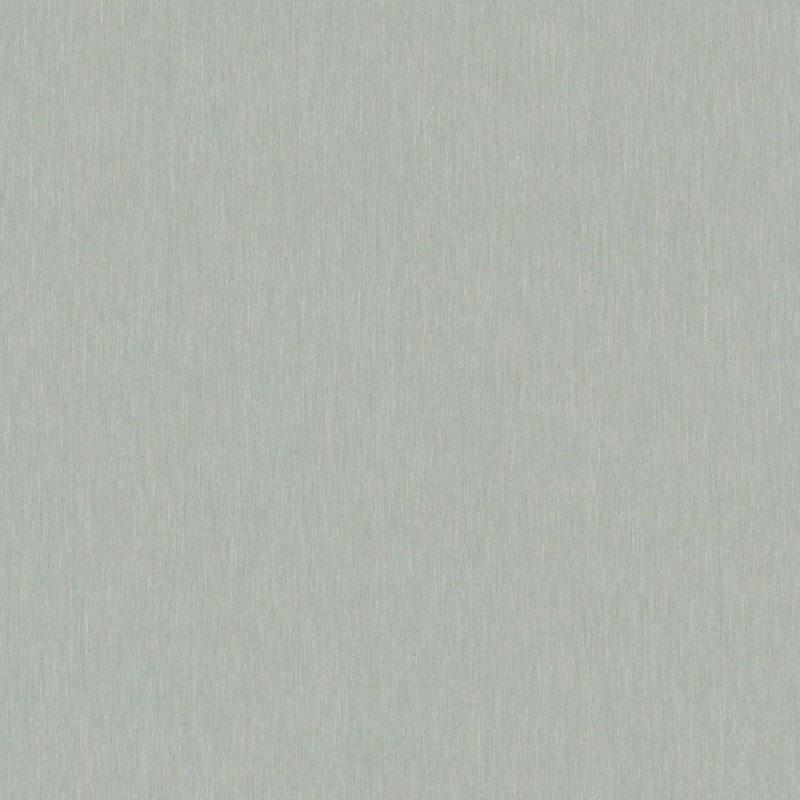 Aluminium - kleur edelstaal (M80000 HG | Alu1)