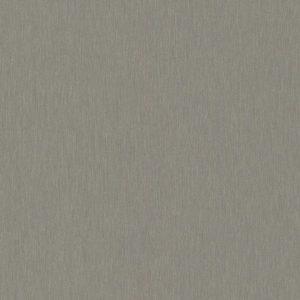Aluminium - kleur nikkel (M80001 HG | Alu2)