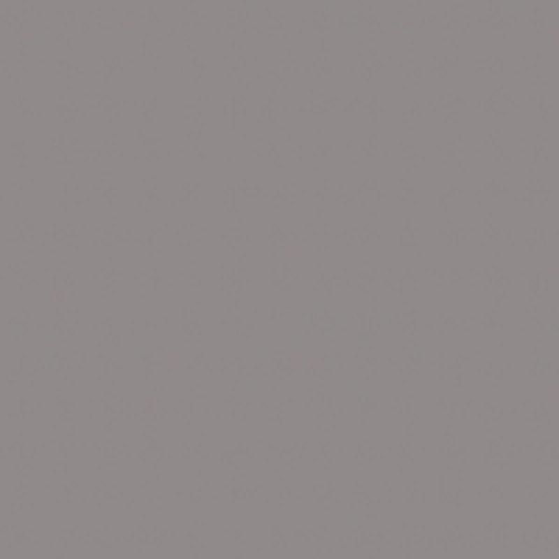 Bora Grijs (U12090 MP | U090 | RAL7036)