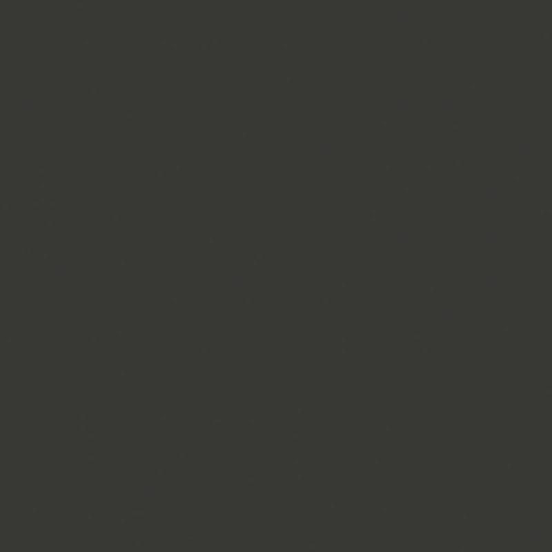 Metaalzwart (U12233 MP | U1233 | RAL7021)