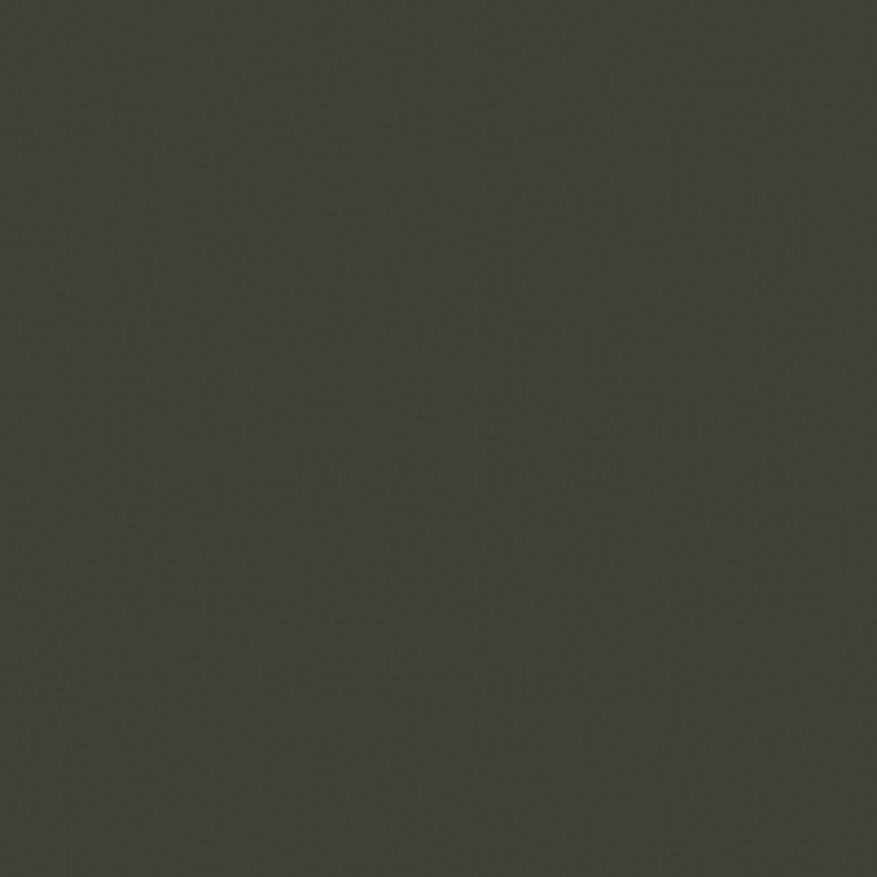Grafietgrijs (U12257 MP   U1257   RAL7022)
