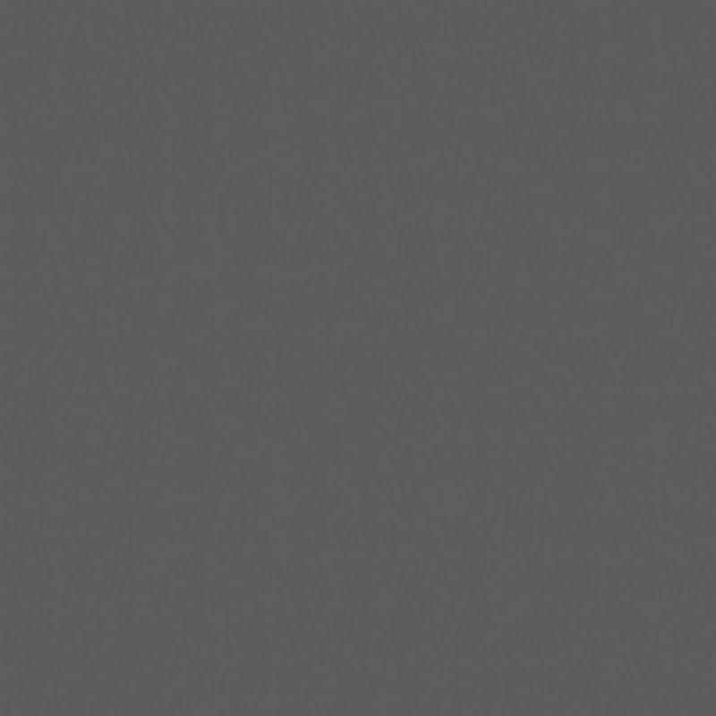 Antracietgrijs (U12290 MP | U1290 | RAL7037)