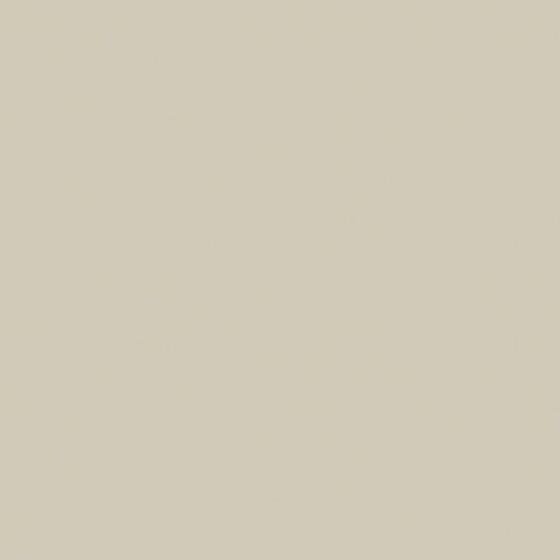 Kieselgrijs (U15133 MP | U133 | RAL7044)